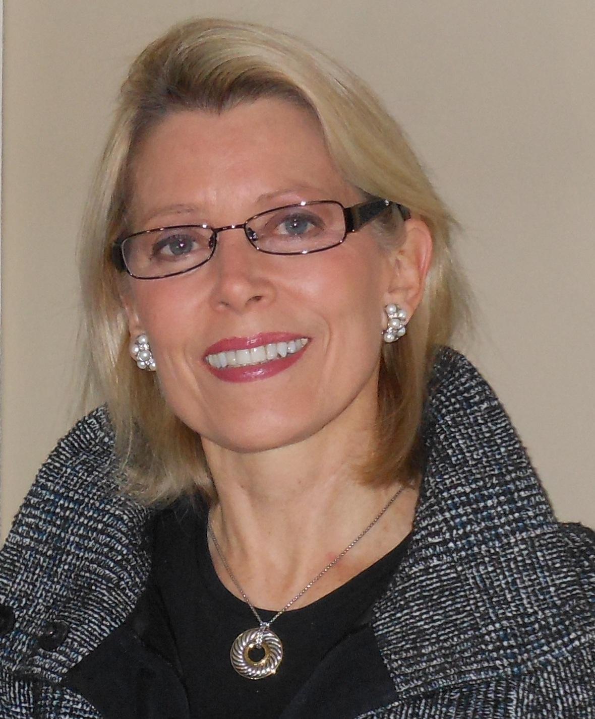 Daria Rockholz