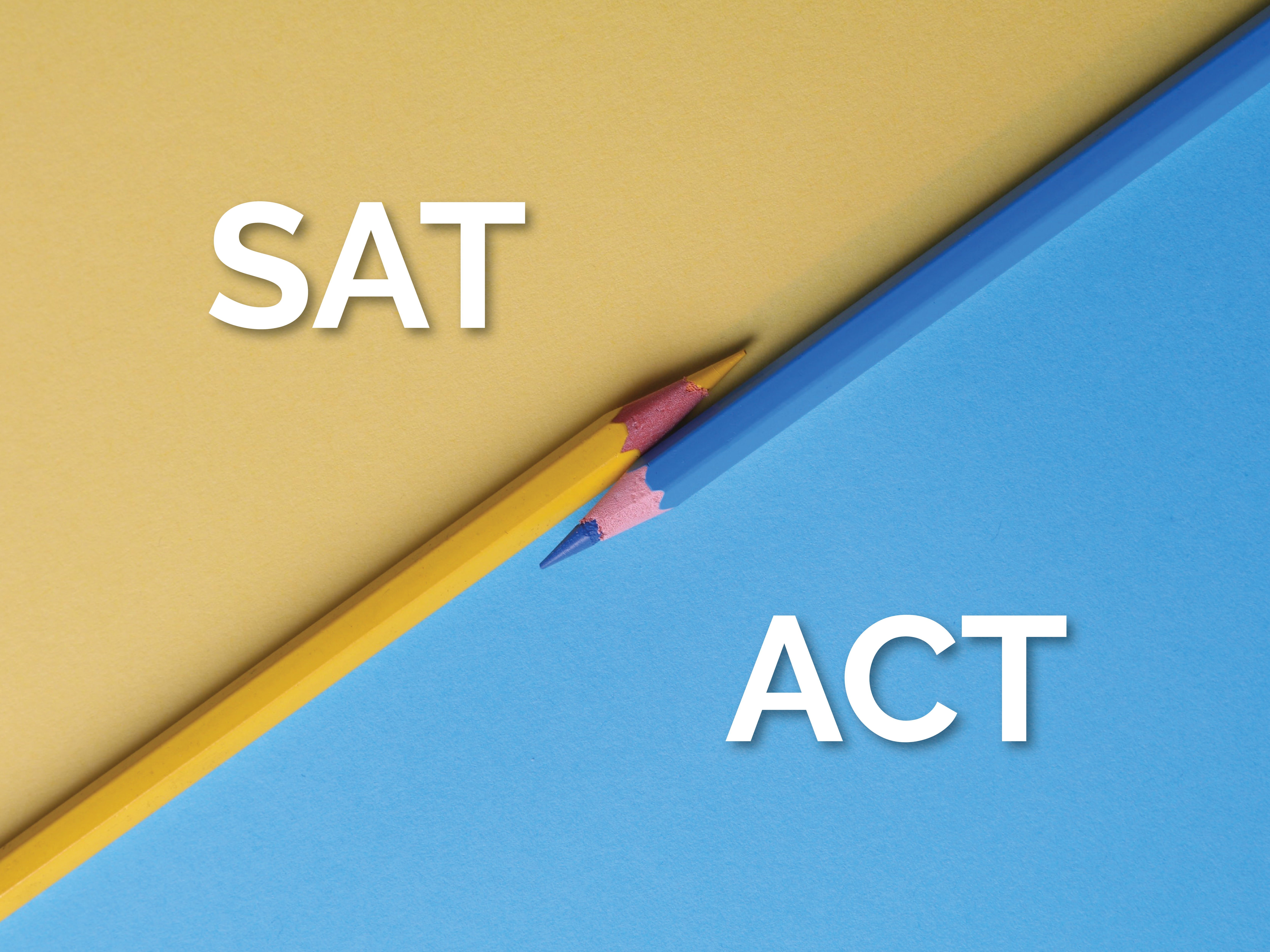 Why Baseline Testing Matters for the SAT & ACT – Experts